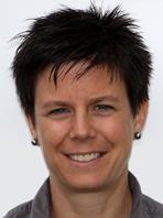 Heidi Regli